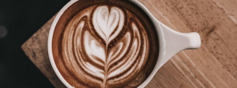 Best Independent Coffee Shops in Cleveland