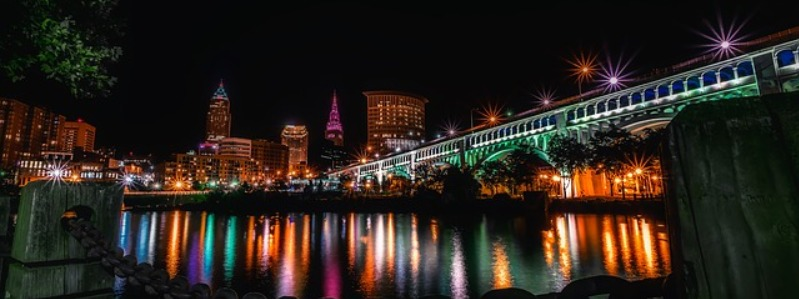 cleveland crib visitors guide