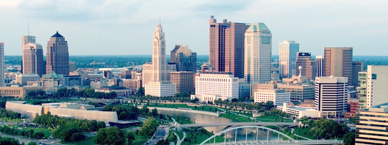 Best Attractions Columbus