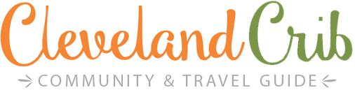 Cleveland Crib Community & Travel Guide